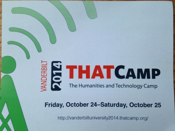 THATcamp1 copy